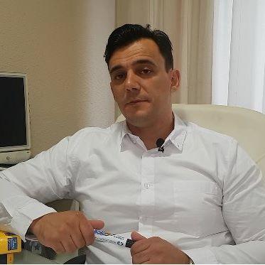 Francisco José González Galán
